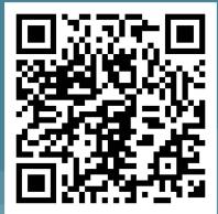 苹果网注册.png
