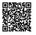 天涯明月刀游戏 注册登录领取10元微信红包